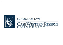 Case Western Reserve University School of Law
