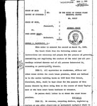 Volume 01 (Part 1 of 5) by Cuyahoga County Court of Common Pleas