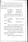 Volume 01 (Part 3) by Cuyahoga County Court of Common Pleas