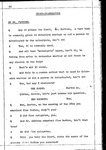 Volume 01 (Part 2) by Cuyahoga County Court of Common Pleas